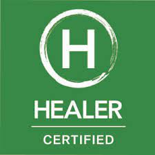 healer.com certified